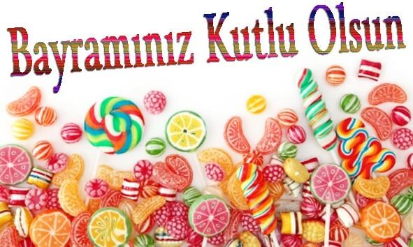 2021 Ramazan Bayramınız Kutlu Olsun. 2021 Resimli Bayram Kutlama Mesajları