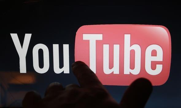 Telefondan Youtube'a girenlere çok önemli uyarı