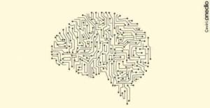 Beyne İyi Gelebilecek Bazı Tavsiyeler