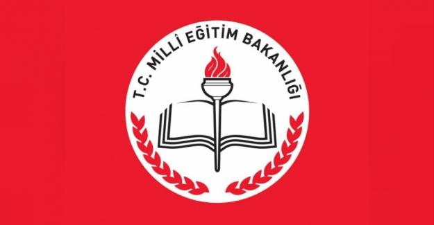 2018 Yılı Millî Eğitim Bakanlığına Bağlı Eğitim Kurumlarına Yönetici Görevlendirme Takvimi