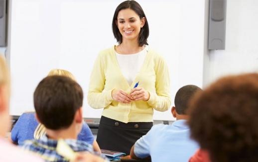 2018 Yılı Ücretli Öğretmen Maaşları Ne Kadar?
