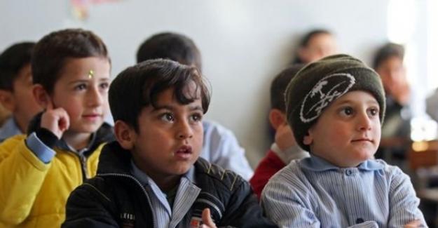 6 Bin 200 PICTES'li sözleşmeli öğretmen MEB'den kadro bekliyor