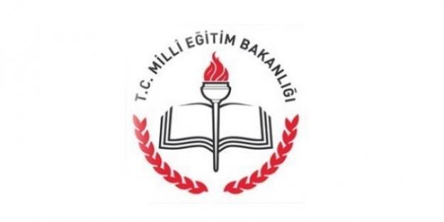 İl Milli Eğitim Müdürlüğünden, Norm Fazlası Öğretmenleri Resen Atadı !