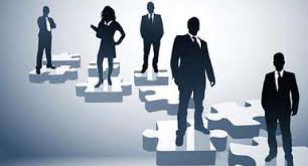 MEB'E Bağlı Eğitim Kurumlarına Yönetici Görevlendirmelerini İlişkin Görevlendirme Takvimi Yayımlandı.