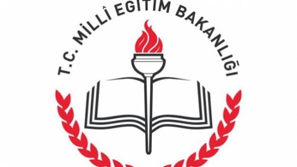 MEB: Öğretmenlerin özlük haklarını ihlal eden okullara ceza verilecek