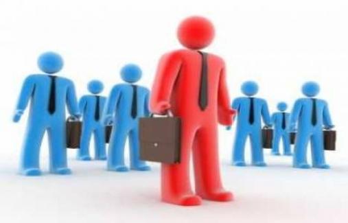 MEB: Sözleşmeli Bilişim Personeli Giriş Sınavı İçin Başvuru İşlemleri
