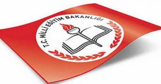 MEB: Taşra Teşkilatı Şube Müdürlüğü İçin Görevde Yükselme Yazılı Sınav Başvuru Sonucu