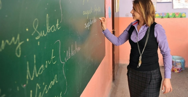 Milli Eğitim Bakanı İsmet Yılmaz, 2018 Yılı Öğretmenlerin Net Maaşlarını Açıkladı