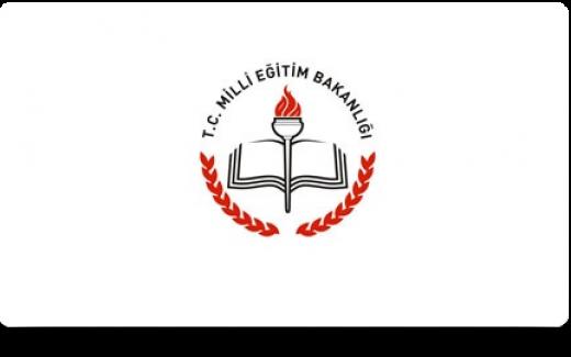 """""""Milli Eğitim Bakanlığı: 2017 Yılı İdare Faaliyet Raporu"""" yayınlanmıştır."""