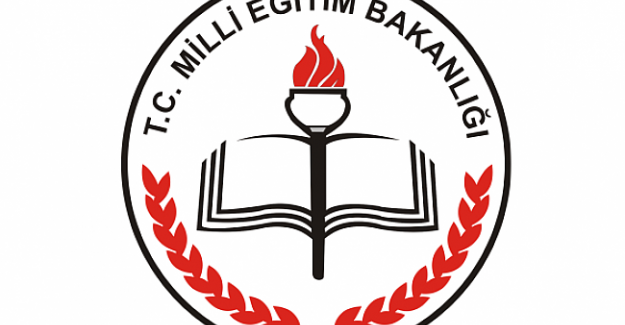 Milli Eğitim Bakanlığı: Sözleşmeli Personel Alım İlanını Yayınladı