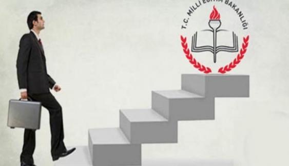 Milli Eğitim Bakanlığı: Yönetici Atama Takvimini Açıkladı