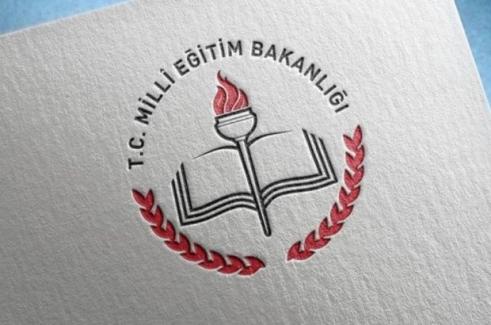 Milli Eğitim Bakanlığından: 'Destekleme ve Yetiştirme Kursları'' İle İlgili Önemli Yazı Yayımladı