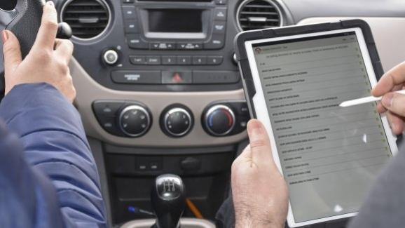 Motorlu Taşıt Sürücüleri Kursu  (MTSK)  Yönetmeliğinde Değişiklik Yapılmasına Dair Yönetmelik yayımlandı