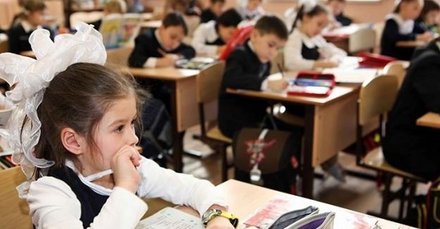 Muhammet Yılmaz Öğretmenlere Seslendi! Ulaşamadığın Öğrenci Senin Değildir
