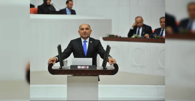 Öğrencilere Türkiye Geneli Ücretsiz Ulaşım Olsun