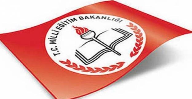 Özel Öğrenci Barınma Hizmetleri Yöneticiliği e-Kitap