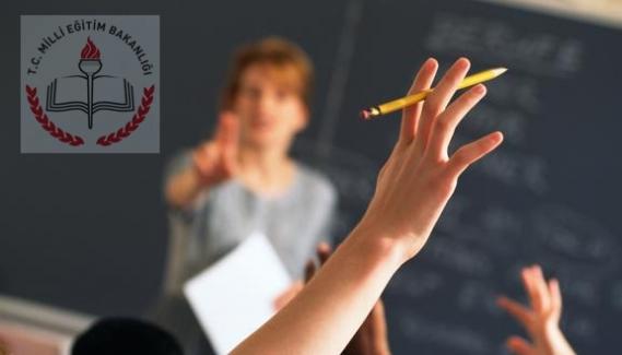 """Sözleşmeli Öğretmenlerin Sözlü Sınav Yerleri, """"Güncellenmiş Haliyle"""""""