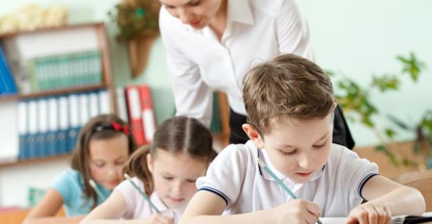 2018 Yılı Sözleşmeli ve Kadrolu Öğretmenlerin Net Ek Ders Ücreti?