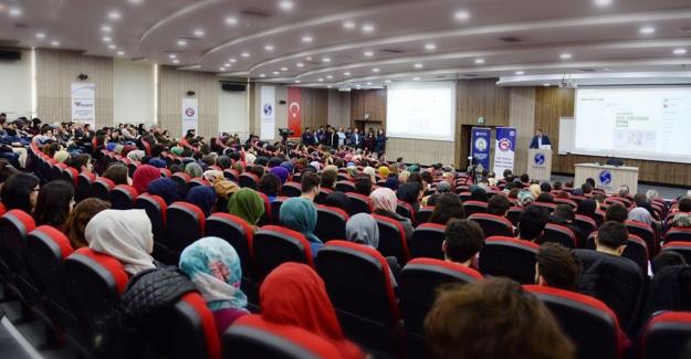 28 Şubat'ta, Soruşturulan Öğretmen Sayısı 33 bin