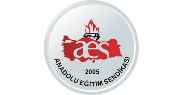 AES: MEB İstatistikleri Atama ve Yer Değiştirmelerde Başarısızlığın İtirafı