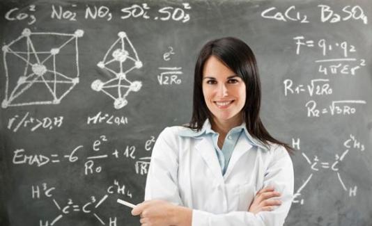 Bir matematik öğretmeni arkadaşımızın iç sesleri...