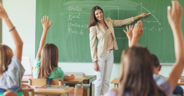 Bir Öğrenciye Göre İdeal Öğretmen Nasıl Olmalı?