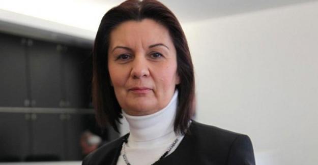 CHP'li Karabıyık: Köy okulları kapatıldı, atama bekleyen öğretmen sayısı arttı