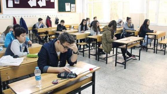 Eğitim Sen: Yeni Orta Öğretime Geçişle İlgili Gerçekleri Açıkladı