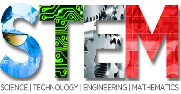 Eğitimde STEM Yaklaşımı Üzerine