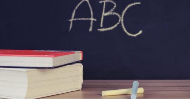 Geleceğin Eğitimi İçin Gerekli Yedi Bilgi