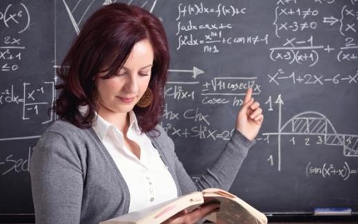 Haftalık Ders Programları Öğretmenler Kurulunda Görüşülmeden, Tartışılmadan Değerlendirme Yapılmayacak