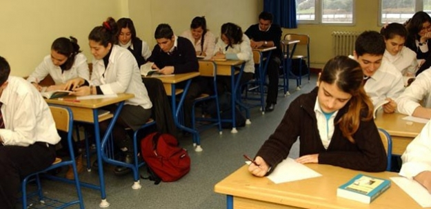Lise Tercihleri İçin Gidilecek Nitelikli Okullar Açıklandı