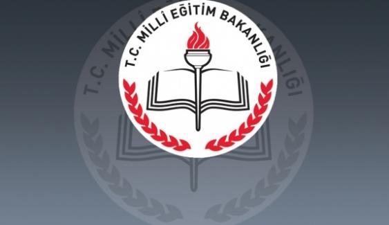 """""""Millî Eğitim Bakanlığı: 2 Yeni Kurs Programını Uygulamaya Koydu"""