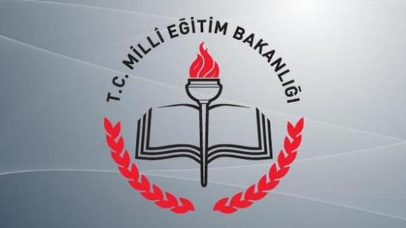 Milli Eğitim Bakanlığı: 2018 Yılı Sınavlarda Uygulanacak Puanlama Sistemini Değiştirdi