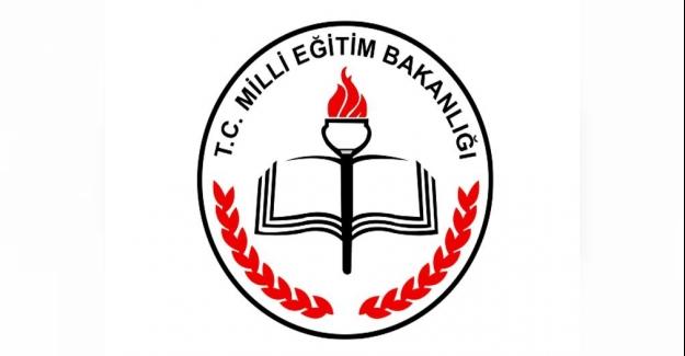 Milli Eğitim Bakanlığı: 7 Adet yeni kurs programı güncelledi.