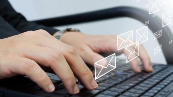 Milli Eğitim Bakanlığı: e-İmzalı Belgelerle İlgili Resmi Yazı Yayımladı