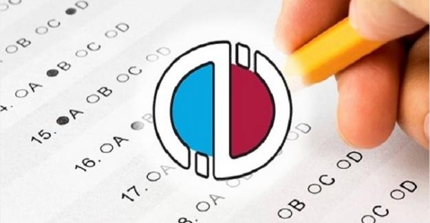 Milli Eğitim Bakanlığında: Açıköğretim Sınav Erteleme Hakkında Resmi Yazı!