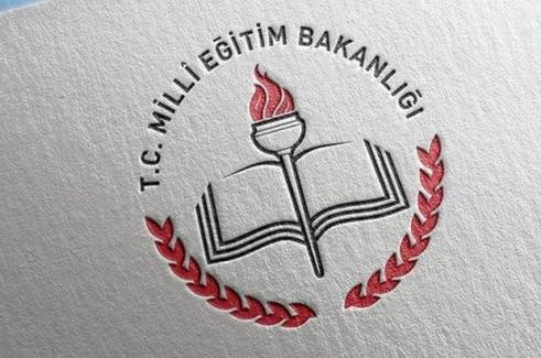 Milli Eğitim Bakanlığından, Şehit Ve Gazi Yakınları İçin Okullara Genelge