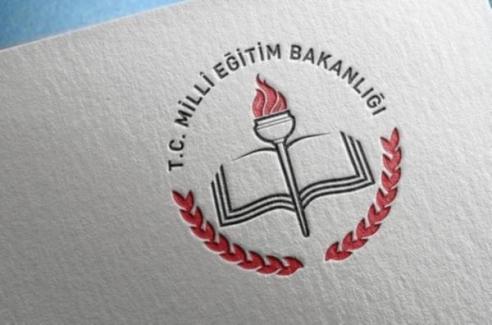 Milli Eğitim Bakanlığından Talimat: Okul Kantinlerini Gözden Geçirin