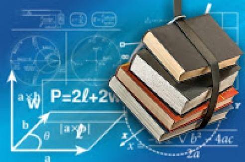 Öğrenci Okuldan Nasıl Soğutulur Projesi: Ödev