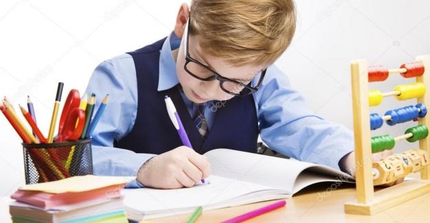 Öğrenci Yazma Üzerindeki Geri Bildirimlerinizi Devreden Çıkarın