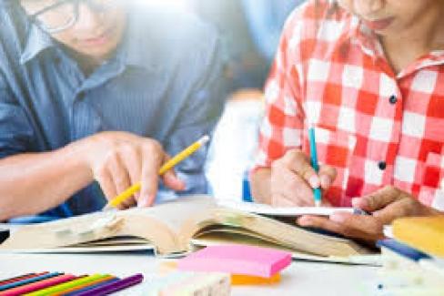 Öğrencilerin Bilişsel Becerilerini Geliştirmesi