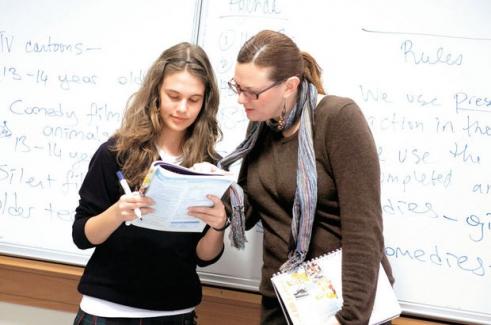 Öğrencilerin Nefret Söylemini Nasıl Durdurulur?