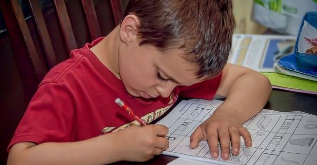 Öğrencinin Ders Çalışmayı Daha Fazla Önemsemesini Nasıl Sağlayabilirsiniz?