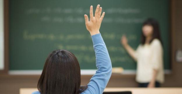 Öğretmenler Velilere Not Versin Bence!