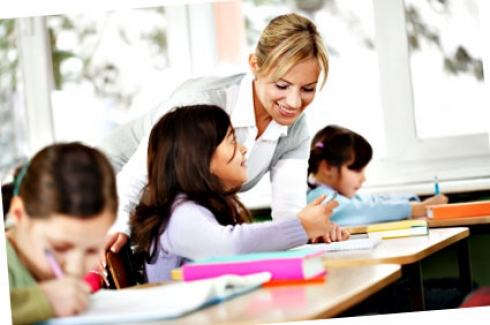 Rehber Öğretmenlerin Yaz Tatilinde Görevlendirilmesine Dair KDK'dan Cevap