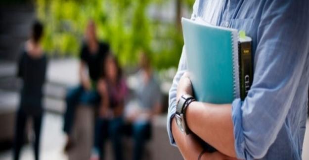 TES: İlköğretim ve Ortaöğretim Kurumları Bursluluk Sınavı Kontenjanları Kullanılmaz Hale Geldi