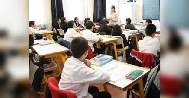 Türk Eğitim Sen Genel Başkanı Talip Gelyan; Öğretmenin İtibarı MEB'in Namusudur.