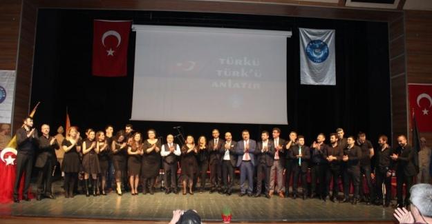 Türk Eğitim-Sen: Nöbet eylemleri ile ilgili aldığı dört eylem kararı var