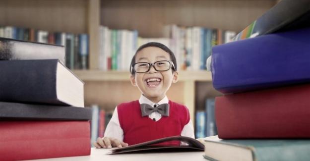 Türkiye ve Finlandiya Eğitim Sistemleri Arasındaki 15 Fark